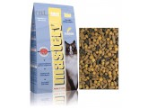 Granule Mastery Cat Adult Salmon 400 g 101391