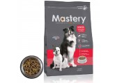 Mastery DOG Senior 12kg
